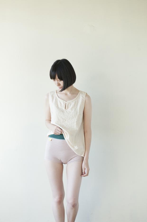 pants_size_l+