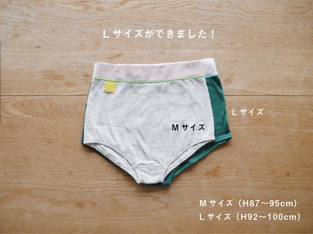 pants_size_l