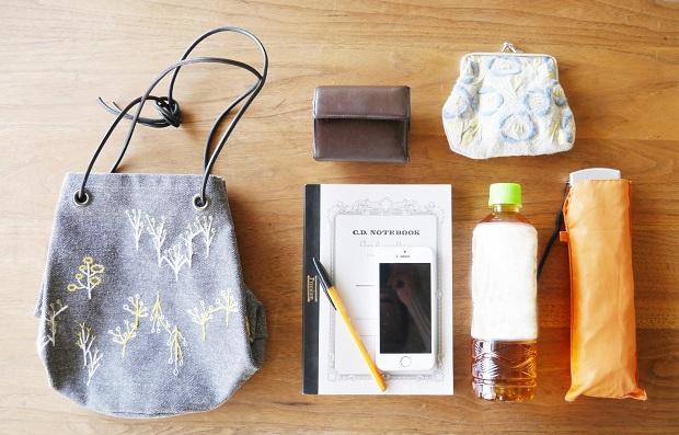 backetbag_styling_004