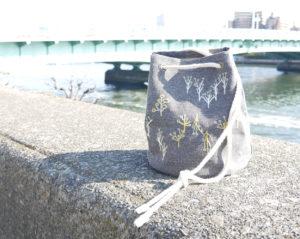 web_backetbag_styling_009