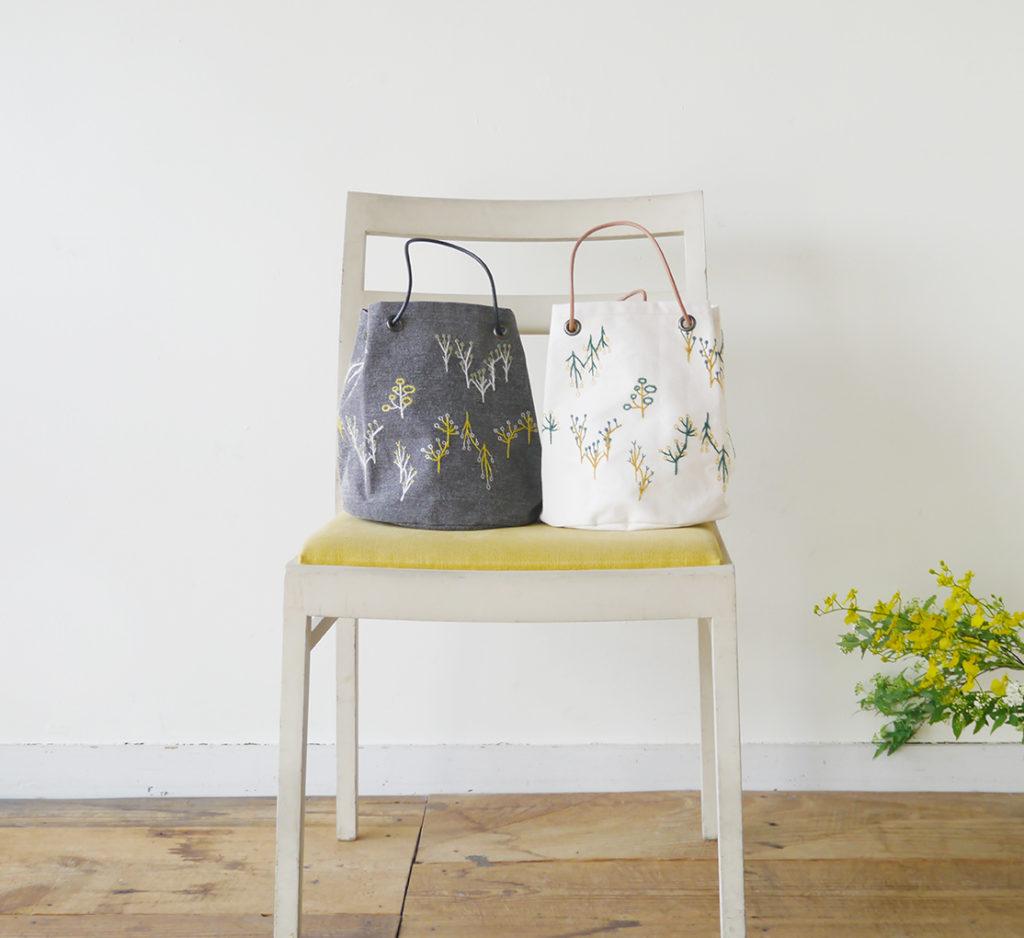 web_backetbag_styling_017