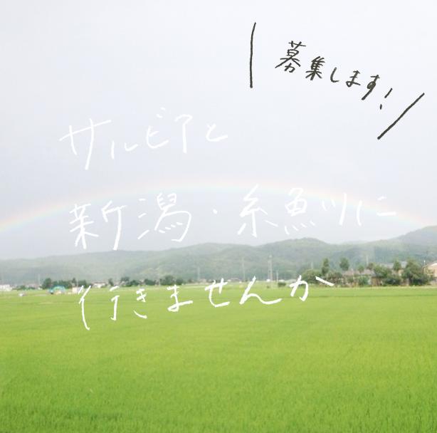 TOP画像_修正